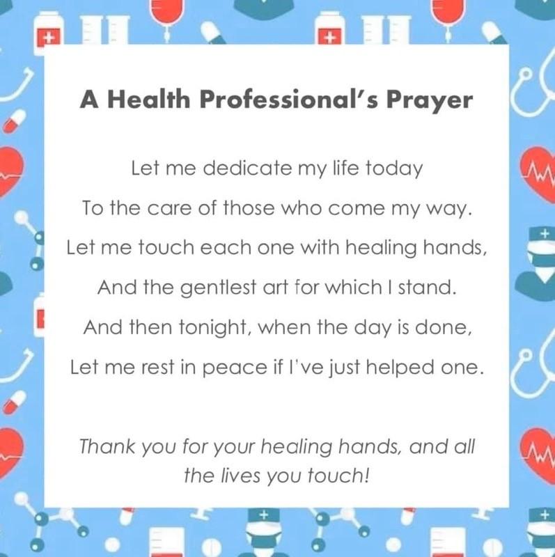 Health_Professional