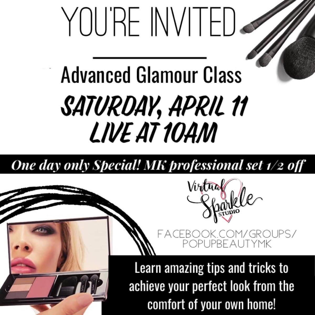 adv_glamour_class