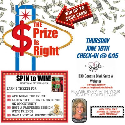 Prize_is_Right