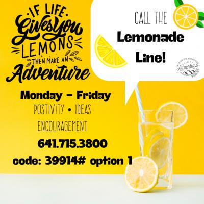 JT-LemonadeLine