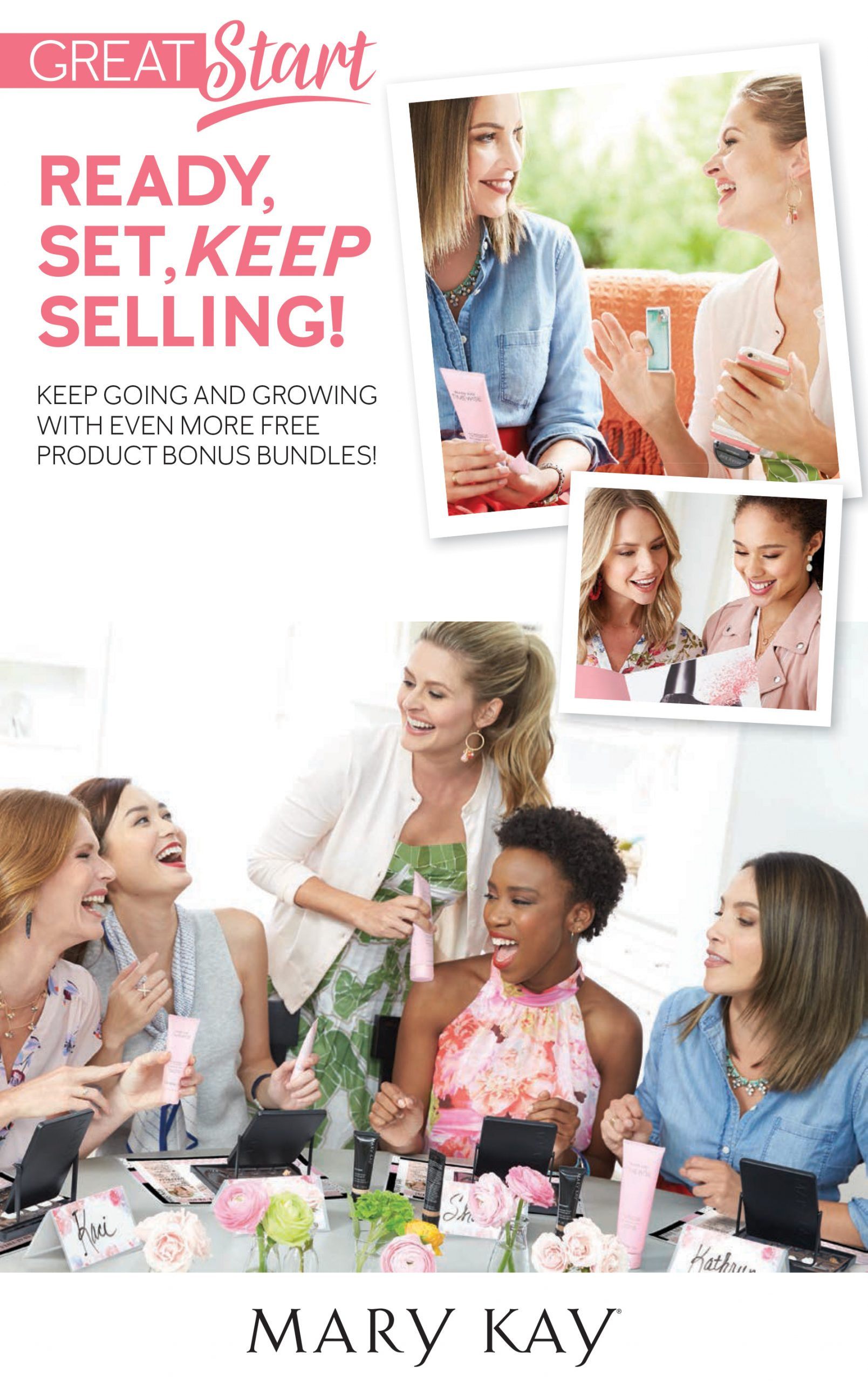 789909-PE-Great-Start-Ready-Set Keep-Selling-Brochure-ENG-1