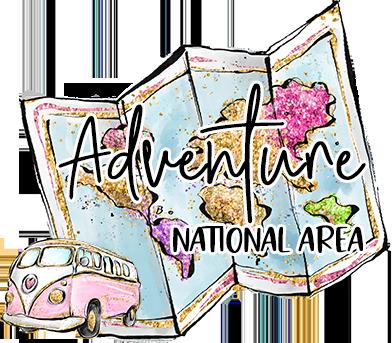 Adventure National Area