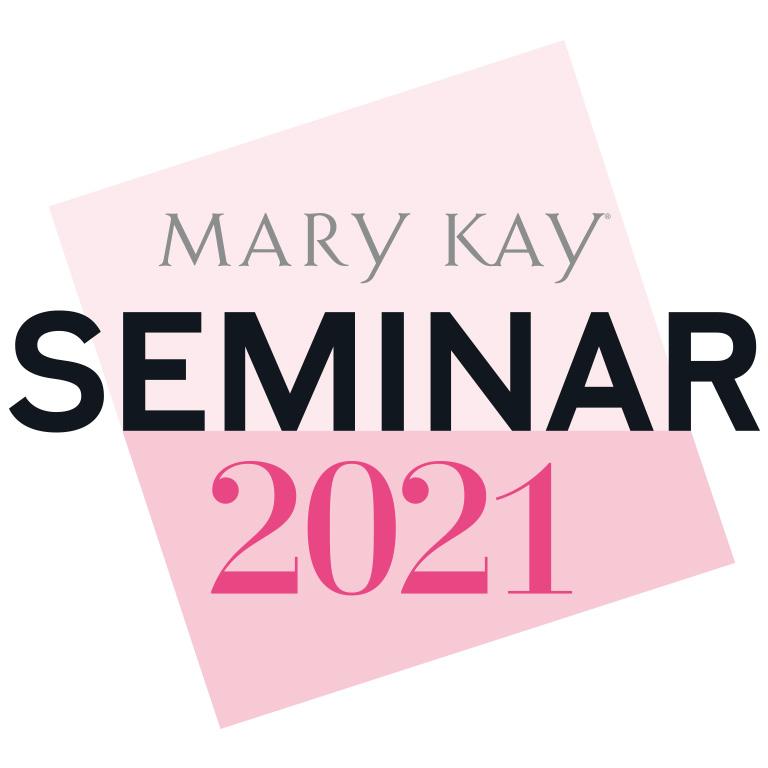 C45-Seminar21-Graphic-en-US