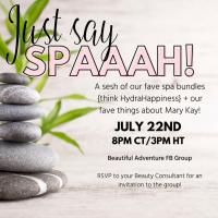 JT-SpaahNight-July22