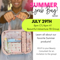 JT-SummerGrabBag-Jul28
