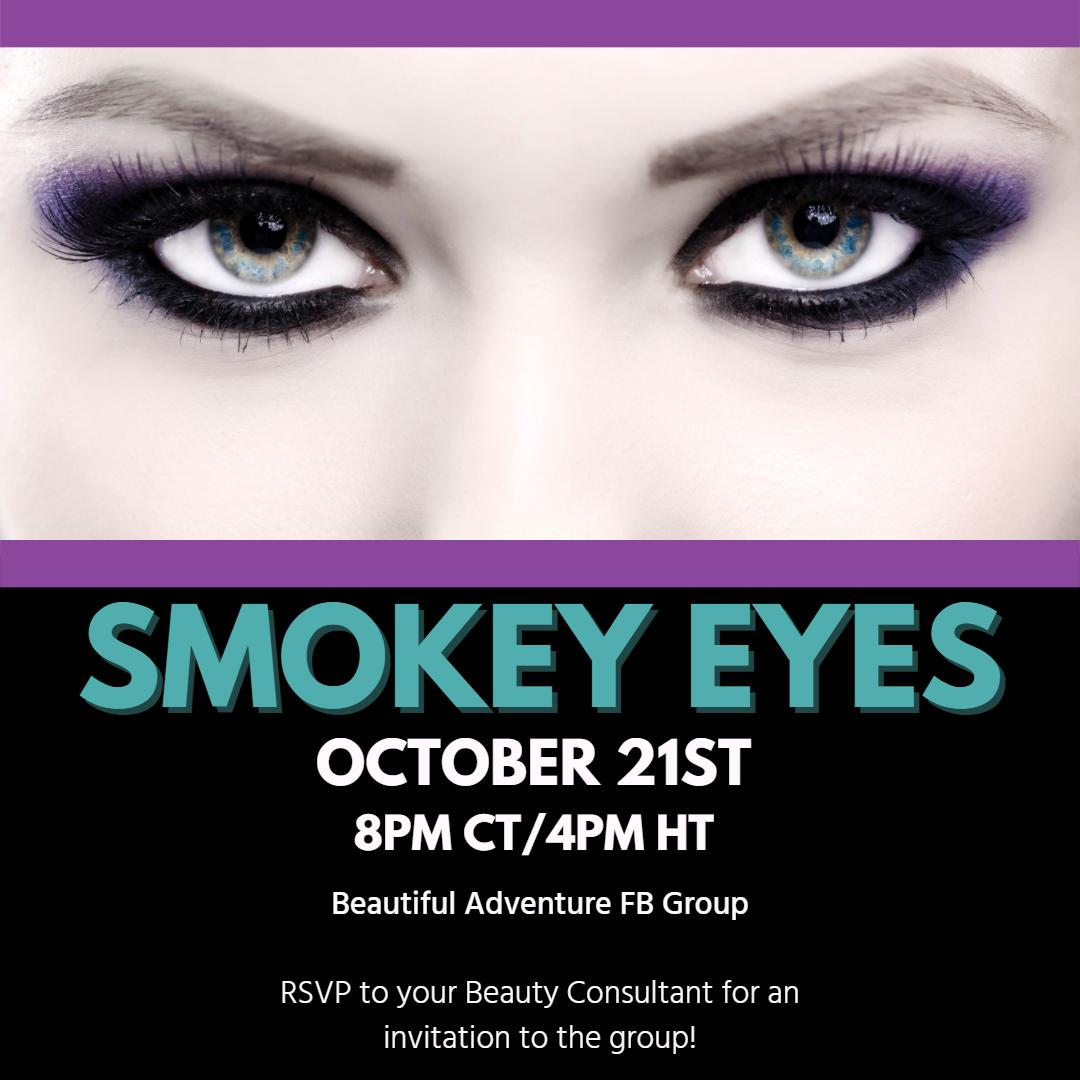 JT-SmokeyEye-Oct21